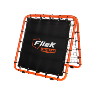 Urban Dual Speed Rebounder